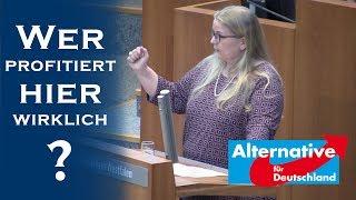 ++ AfD ++ Die SPD-Grundrente - wer profitiert hier wirklich?!