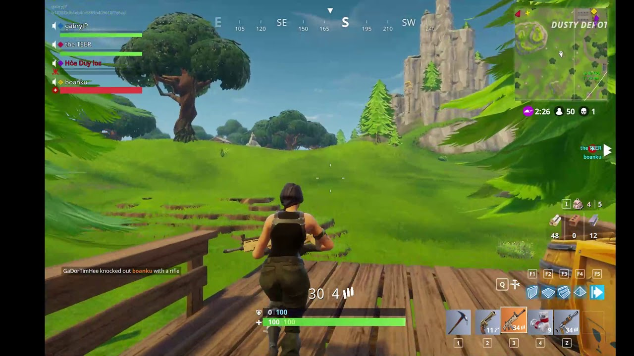 Awesome update voice chat x fortnite battle royale youtube voice chat x fortnite battle royale ccuart Image collections