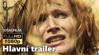 Polednice (2016) hlavní trailer HD