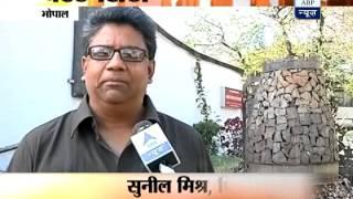 Best City: Will Bhopal win