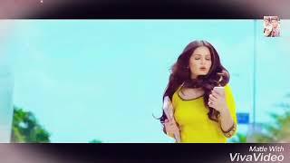 Gambar cover Gori tera jiya hor koi na milya...Latest punjabi song