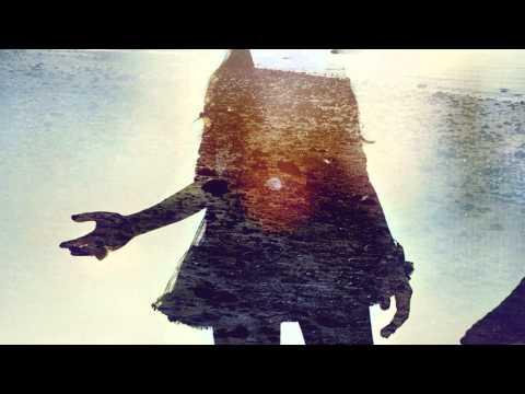 Mint Julep - Tame (free download w/ lyrics)