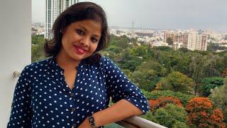 hum dil de chuke sanam karaoke by Manishree Sarmah