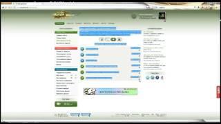 SEO sprint видео урок , заработок от 10 до 100 рублей в день