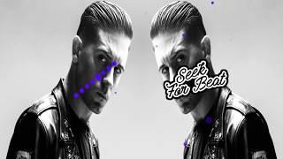G-Eazy - Buddha (Dropwizz Remix) [BASS BOOST]