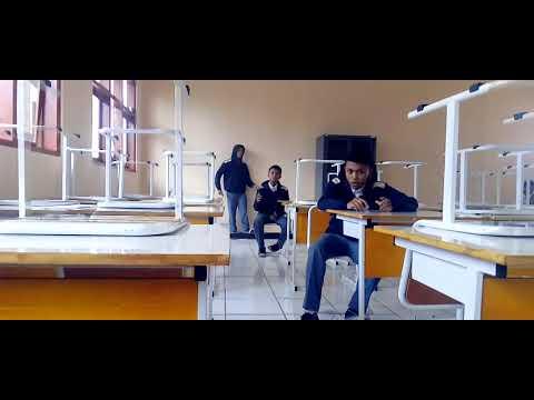 Stay - Zedd, Alessia Cara | Acapella cover by Bale286