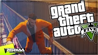 MLG CLOWN DOUBLES RACE GTA 5 Funny Moments E423 (with The Sidemen) (GTA 5 Xbox One).