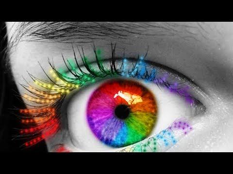 Как определить шизофрению у человека/ Клиника «Преображение»
