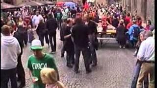 видео Брюгге, Бельгия - описание на ТУРЫ.ру