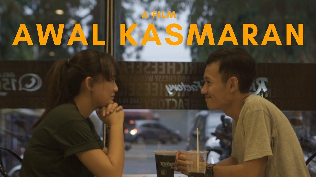 Happy Asmara - Awal Kasmaran (Official Music Video ANEKA SAFARI)