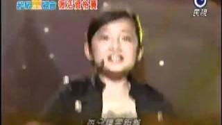 紀亮竹(小草)粉絲專頁-紀亮竹-HONEY thumbnail
