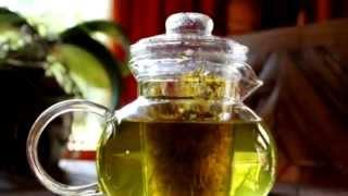 Белорусский монастырский чай от гипертонии