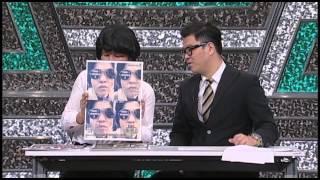 ヨシモト∞ニュース【4月前半】