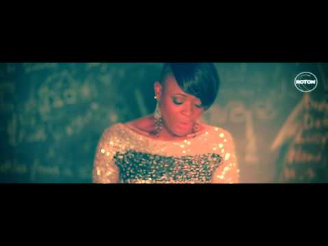 Beverlei Brown - Wishing On A Star (Official Video)