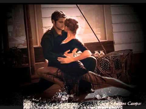 George Michael - Careless Whisper (I'm Never Gonna Dance Again) [HQ] NEW