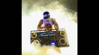 DJ.Fresh - Eastside House