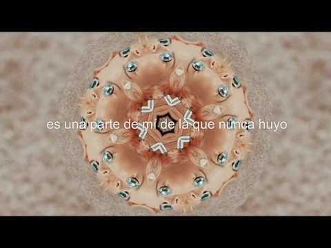 Broods / peach (letra en español)