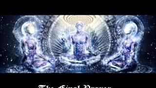 Demiurge - The final prayer