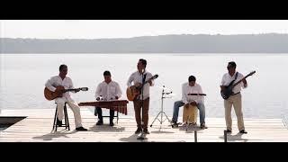 homenaje a la musica nicaraguense canciones del folklore
