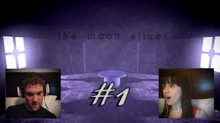 The Moon Sliver -- Part 1: DEAD ISLAND
