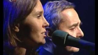 Basníci live - Pocta Bulatu Okudžavovi (A Tribute to Bulat Okudzhava)