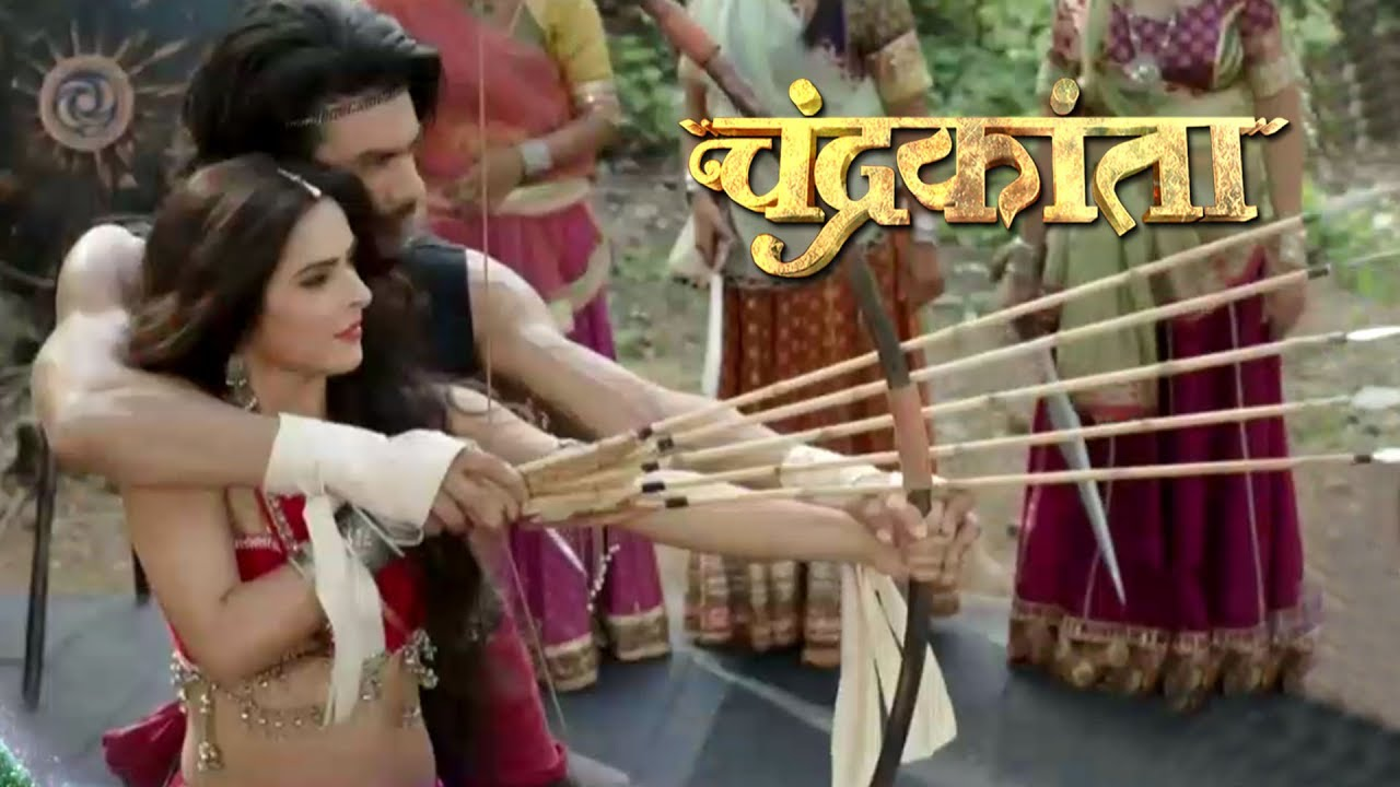 Chandrakanta serial title song mp3 free download 2017 crazeseven.
