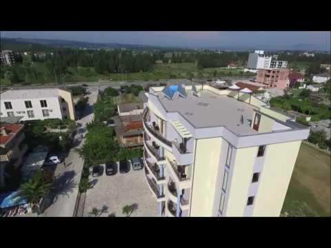 Hotels in Ulcinj