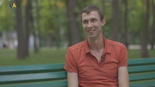 Богдан Бондаренко | World of sport