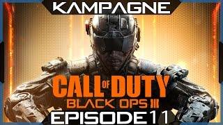 Das Ende | CoD: Black Ops 3 Kampagne | ☆ToxicLP