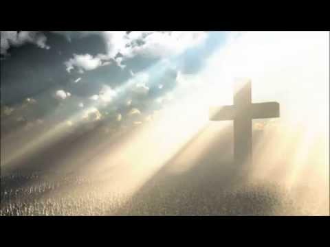 ✥ Tunisie, Iran, Arabie Saoudite: restera-t-il des musulmans ?! (Témoignages chrétiens) ✥de YouTube · Durée:  6 minutes 32 secondes