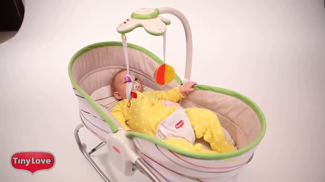 Будинок іграшок ❤ любящие родители покупают игрушки тiny love у нас!. ☎ 0(800) 30-11-30; (044) 377-71-33.