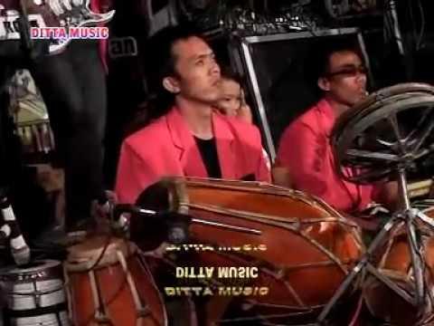 Ditta Music Papatong Dewi Rahmawati Amanda