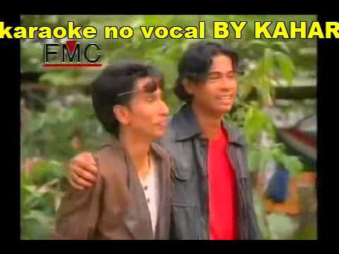 EYE   Setiamu Gugur Dimata no vocal