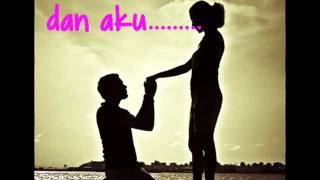 Video NAFF - Kesempurnaan cinta download MP3, 3GP, MP4, WEBM, AVI, FLV Desember 2017