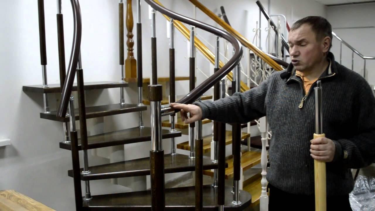 Когда вы хотите балясины для лестниц купить под свой вкус, ваша лестница станет не только функциональным предметом, но и частью оригинального.