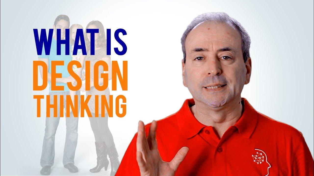 Human Centered Design & The 6 Fundamental Principles of