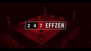 24/7 EFFZEH   Der Trailer   1. FC Köln