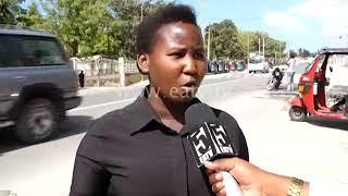 Wanaume wakacha kupima Ukimwi Kinondoni shamba | Kurasa