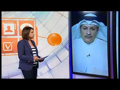 هل تقبل الشعوب العربية -العلمانية- كأساس لنظام الحكم؟ برنامج نقطة حوار  - 16:21-2017 / 8 / 14