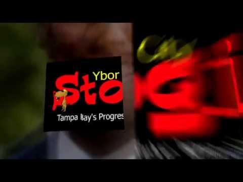 Progressive Florida Cities: Tallahassee