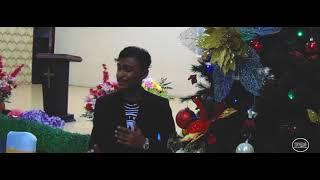 👪S'lamat Natal Dong Samua🎶- Aristho🎆