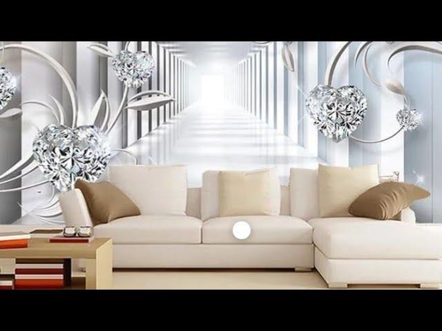 Yeni Ev Dizaynlari Qonaq Otagi 2020 Model Youtube