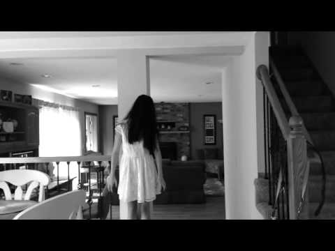 The Ring Video