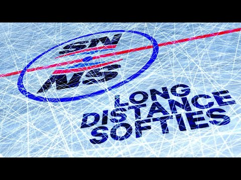 Worst NHL goals from distance