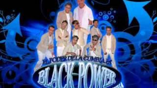 PERDONAME * BLACK POWER * NUEVO EXITO