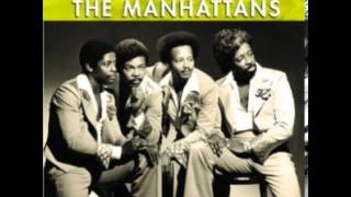 The Manhattans - Don
