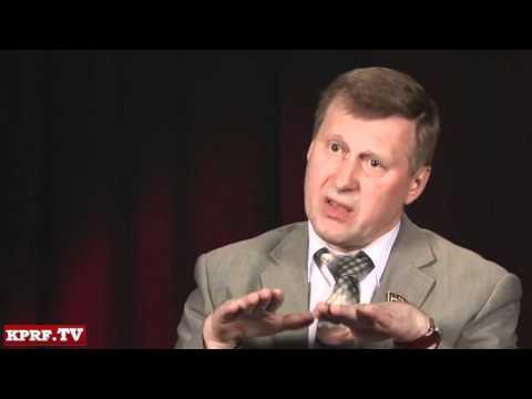 Политика России по отношению к Беларуси - лицемерие