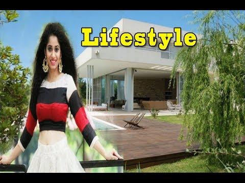Lifestyle Shiwani Saini ,Age, Height, Wiki, Boyfriend, Family, Profile
