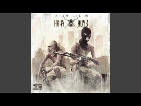 Windows Down (Feat. Drummer Boy)