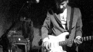 TUCANO - RITA AMA TARZAN live at BRIGADISCO
